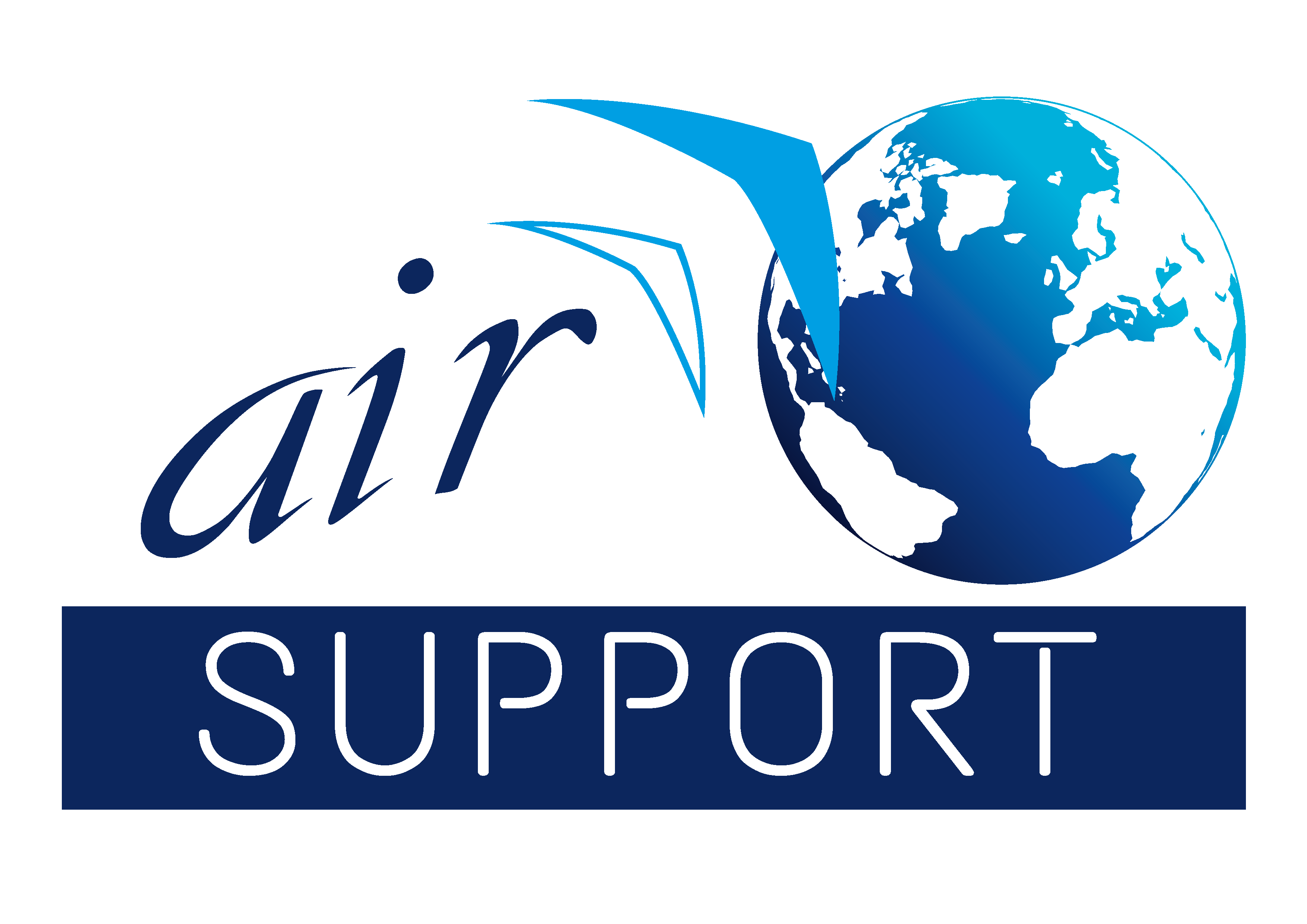 Air_Support