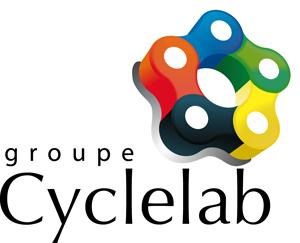 Cyclelab