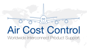 air_cost_control